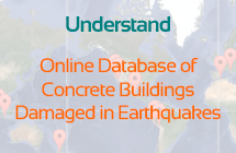 Damaged Concrete Buildings Database