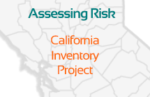 California Inventory Project